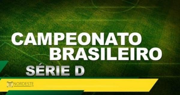 Campeonato Brasileiro Serie D