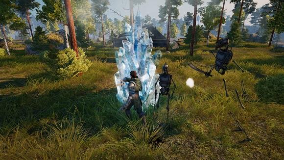 swordbreaker-back-to-the-castle-pc-screenshot-2