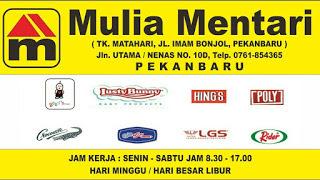 Lokerpku,Loker pku,Lowongan kerja pekanbaru,loker pekanbaru