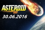 ASTEROID DAY 2016 EN yourdiscoveryscience.com