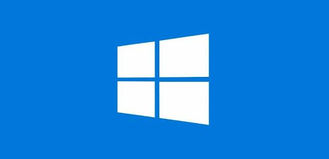 كيفية الاستفادة القصوى من إدارة مهام Windows