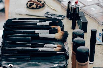 14 Tips Kecantikan yang Menyesatkan di Masyarakat
