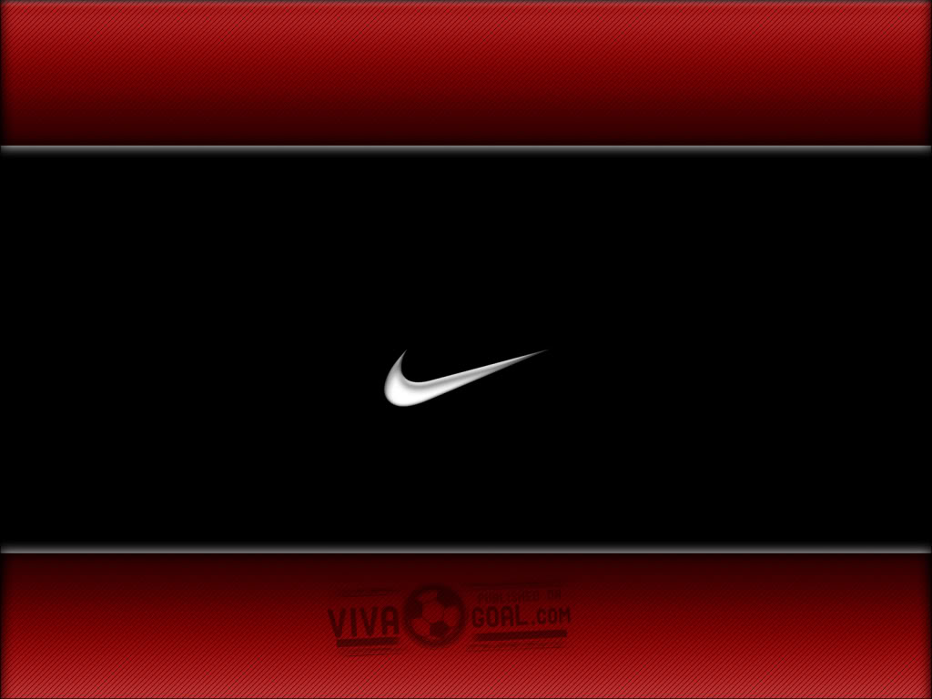 Modern Nike Wallpaper | Wallpaper Cartoon