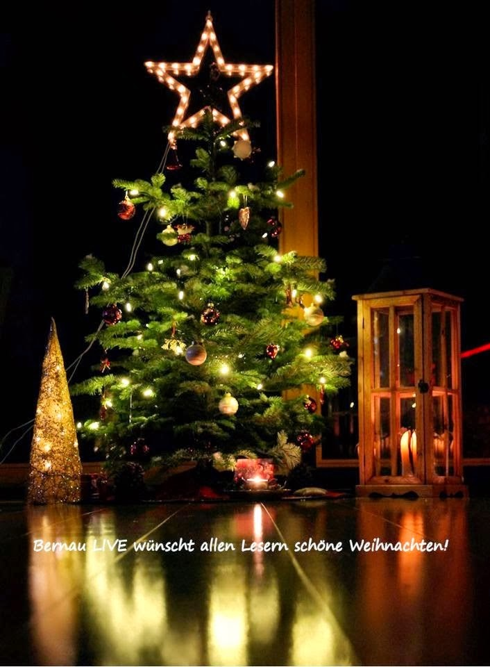 bernau live w nscht frohe weihnachten. Black Bedroom Furniture Sets. Home Design Ideas