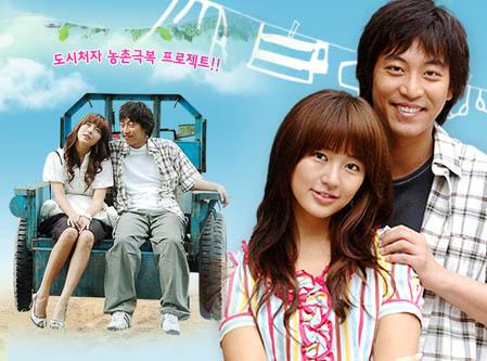 Popular japanese drama ost - Ink master season 7 hulu