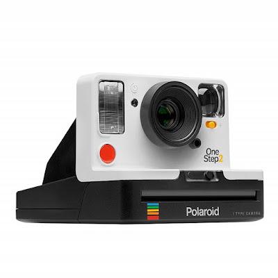 consejos-para-tomar-fotografías-más-creativas-con-tu-cámara-instantánea