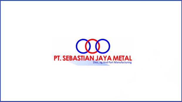 Lowongan Kerja Jababeka 2019 PT.Sebastian Jaya Metal (SJM) SMA SMK Fresh Graduate