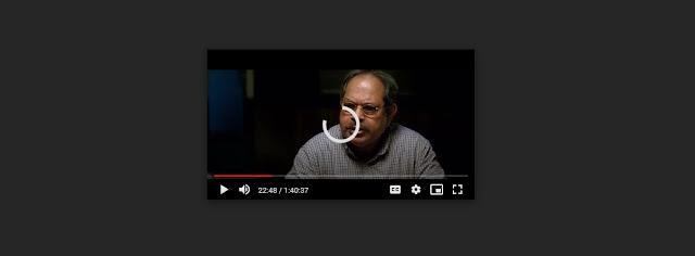যেখানে ভূতের ভয় ফুল মুভি | Jekhane Bhooter Bhoy (2012) Bengali Full HD Movie Download or Watch