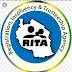 RITA PUBLIC NOTICE: THE LIST OF STUDENTS VERIFIED FOR LOAN APPLICATIONS 2018/19