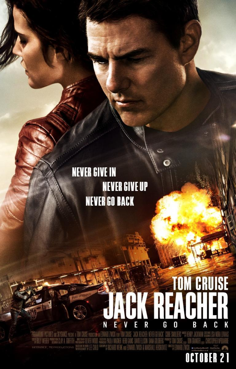 Download Jack Reacher Never Go Back (2016) Full Movie in Hindi Dual Audio BluRay 720p [1GB]