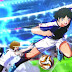 Review: Captain Tsubasa: Rise of New Champions (Sony PlayStation 4)