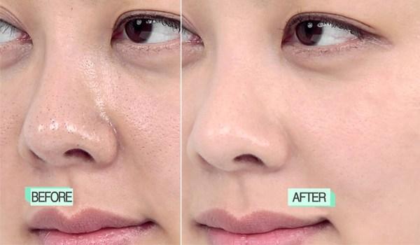 3 Habitudes nocives qui obstruent les pores du visage
