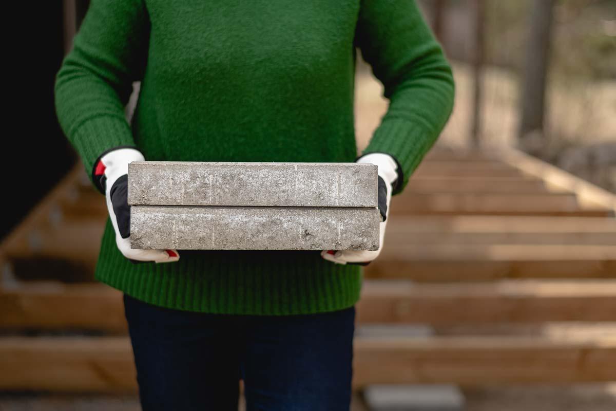 betonilaatat