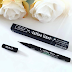 Free KVD Vegan Beauty's Tattoo Liner