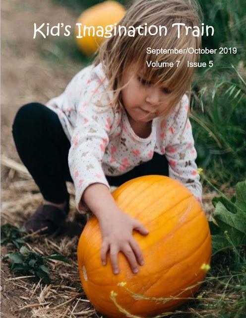 file:///C:/Users/Randi/Documents/Kid's%20Imagination%20Train%20issues/Kid's%20Imagination%20Train%202019%20issues/Sept%20-%20Oct%202019.pdf