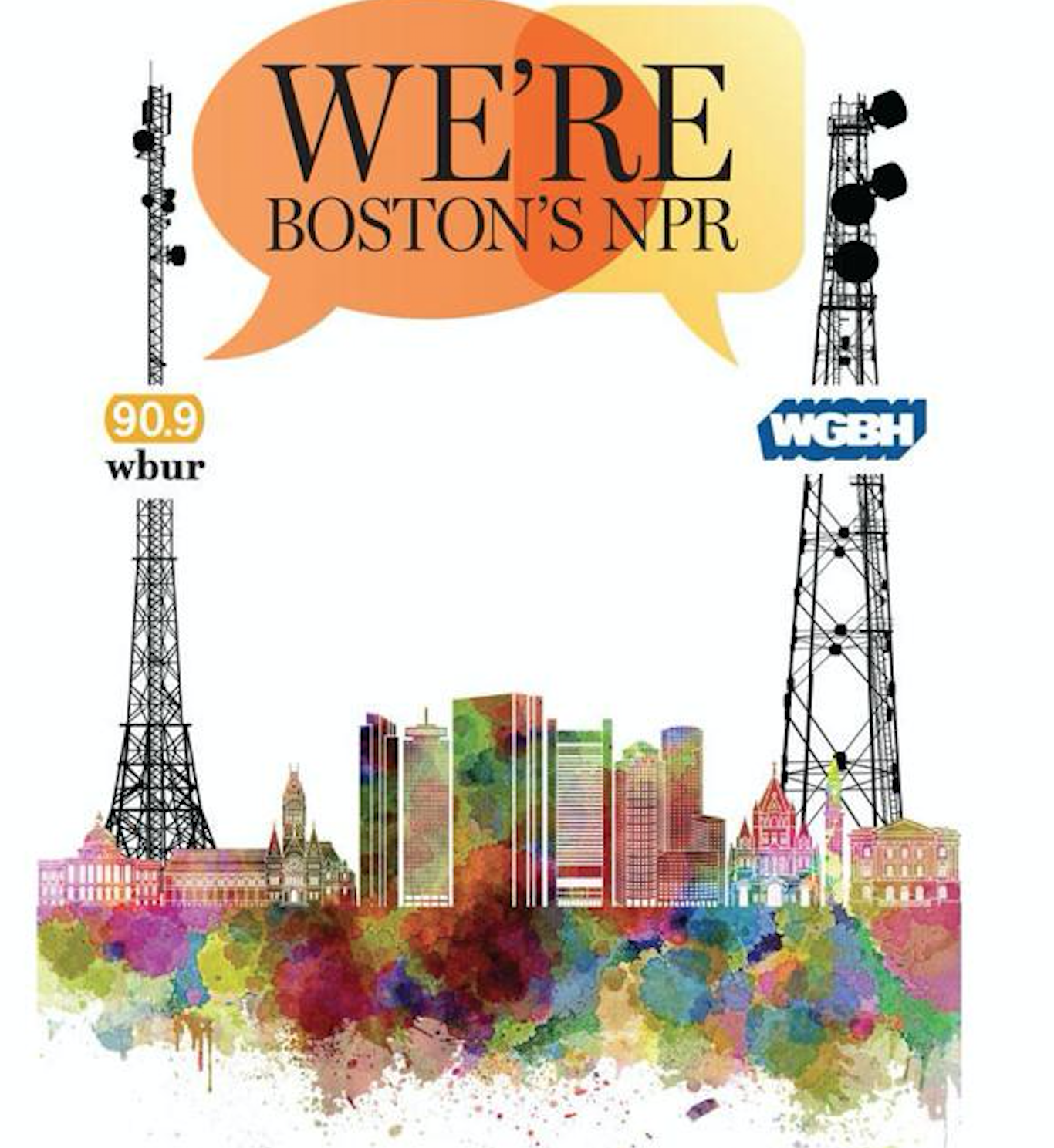 wxnf and boston radio wars [188016] vcxluuykqjiukgm 投稿者:christian smokers 投稿日:2009/02/26(thu) 05:36  comment2,   .
