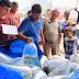 Programa compra coletiva de alevinos gera renda para agricultores familiares de Vila Pavão