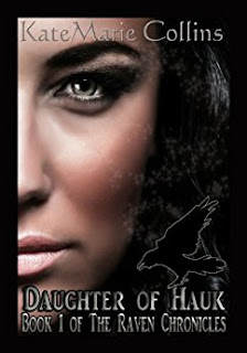 https://www.amazon.com/Daughter-Hauk-Raven-Chronicles-Book-ebook/dp/B00HG15SBM/ref=sr_1_1?s=digital-text&ie=UTF8&qid=1487020022&sr=1-1&keywords=Daughter+of+Hauk+katemarie+collins