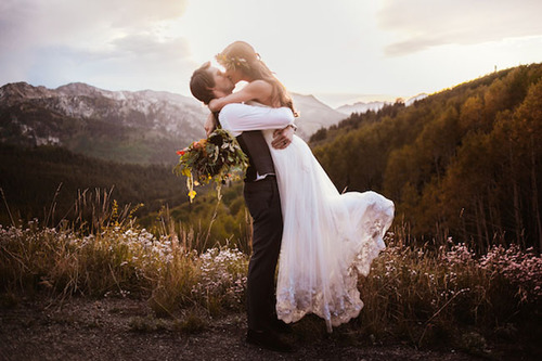 romantic good morning wallpapers of couple