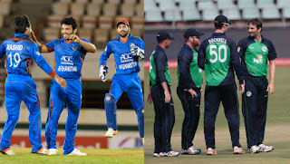 afghanistan-ireland-get-test-rank-in-cricket