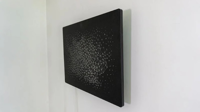 Ikea Symfonisk Picture Frame Speaker Review