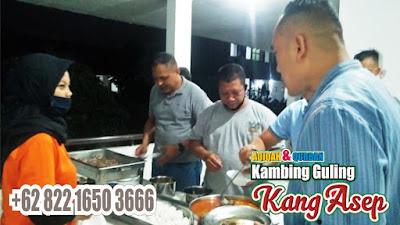 Bakar Kambing Guling Di Rancaekek Bandung,kambing guling di rancaekek,kambing guling rancaekek,kambing guling,kambing guling bandung,kambing guling rancaekek bandung,