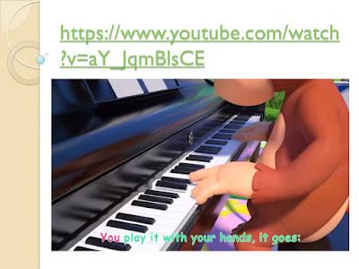 https://www.youtube.com/watch?v=aY_JqmBlsCE