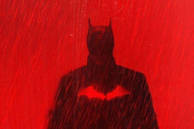 Novo filme do Batman ganha trailer no DC FanDome 2021