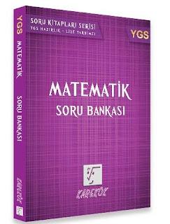 tyt matematik kitap önerisi 4