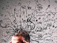 Tips Mengatasi Kecemasan Berlebihan dalam Kehidupan