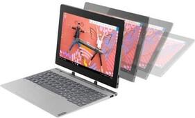 Rekomendasi notebook terbaru Lenovo Ideapad D330