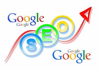 كتابة نصوص تحسين محركات البحث (SEO) بكلمات Google الخاصة
