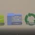 Hololens UPDATE 5: New Narrative and 3D models