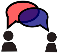 Psicólogos Barcelona