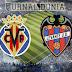 Prediksi Villarreal vs Levante , Sabtu 02 Januari 2021 Pukul 20.00 WIB