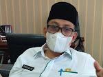 Tim Safari Ramadan Pemprov Sumbar, Bawa Rp14,1 Miliar untuk Masjid dan Mushola