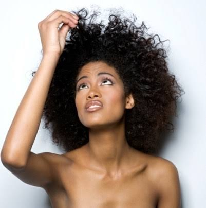 EFFECTS OF SOME BAD CHEMICALS FOUND IN HAIR PRODUCTS ON HAIR AND HEALTH