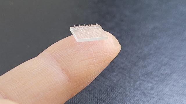 3d-vaccine-patch