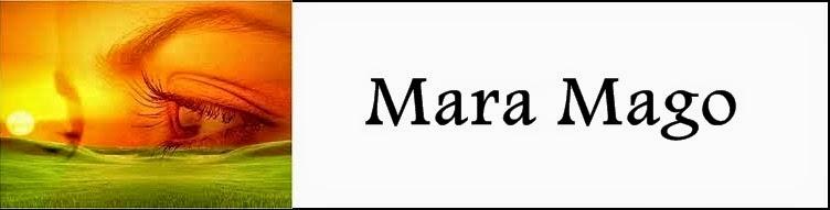http://www.eldemocrataliberal.com/search/label/MARA%20MAGO