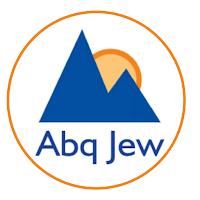 Abq Jew