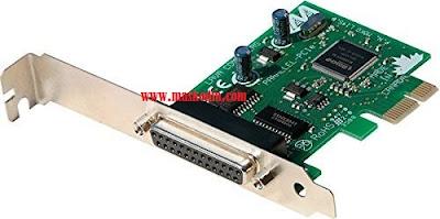 3 Fungsi PCI Express Yang Ada di Dalam CPU Komputer, fungsi pci express, kegunaan pci express, apa kegunaan pci express,cara kerja pci express