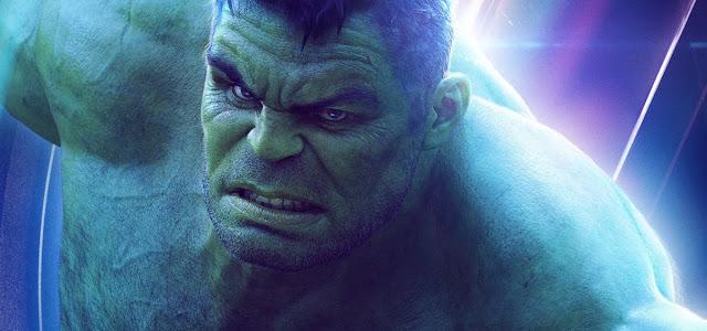 Diretores de 'Vingadores: Ultimato' explicam nova personalidade do Hulk