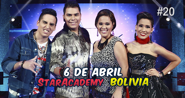 6abril-staracademy-bolivia-cochabandido-blog-video.jpg