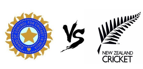India vs New Zealand Test, ODI & T20 2020 Schedule, Live Score and Live Streaming Online