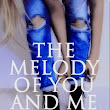 [Review] The melody of you and me - M. Hollis