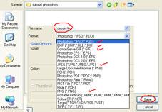 cara-menyimpan-save-image-file-gambar-menggunakan-photoshop