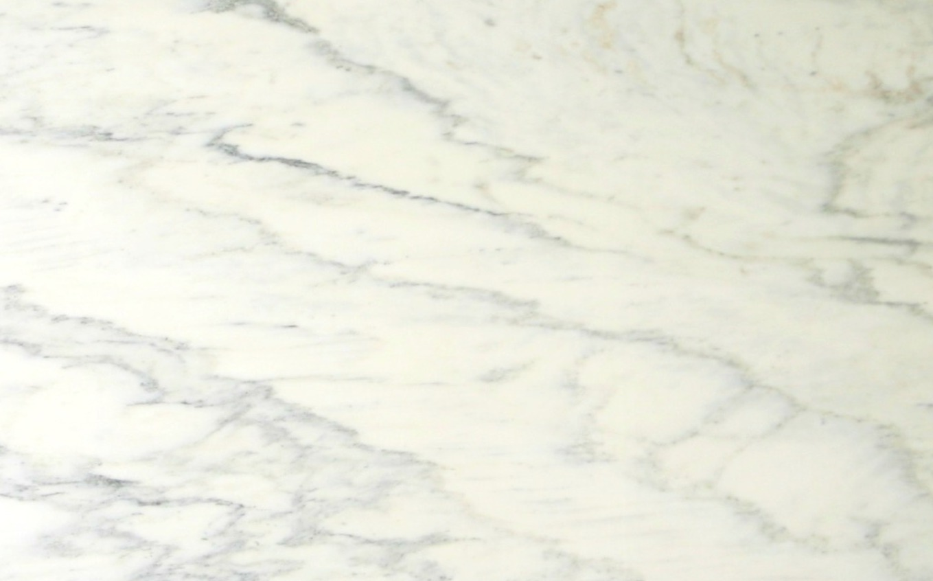 Danby Marble Kitchen Countertops