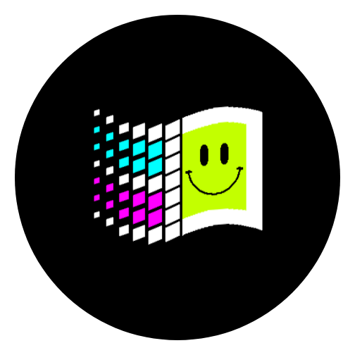Giả lập Windows 93 v0.2.1