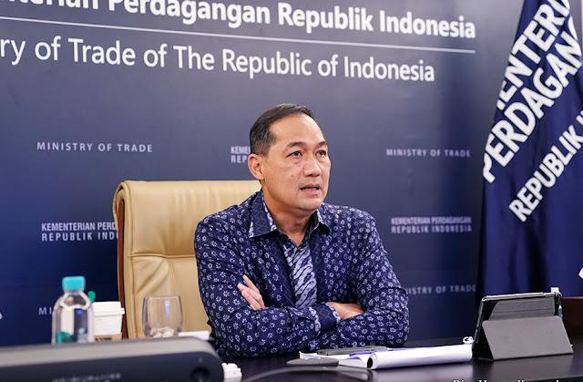 Muhammad Lutfi Minta Maaf Terjadi Kesalahpahaman Antara Jokowi dan Bipang Ambawang.lelemuku.com.jpg