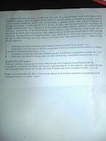 Subiecte limba romana Bucuresti 2016 - grad didactic 2